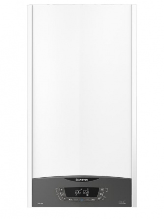 Газовый котел ARISTON CLAS ONE SYSTEM 35 RDC фото 2