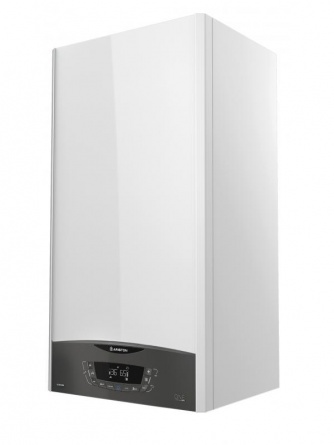 Газовый котел ARISTON CLAS ONE SYSTEM 35 RDC фото 3